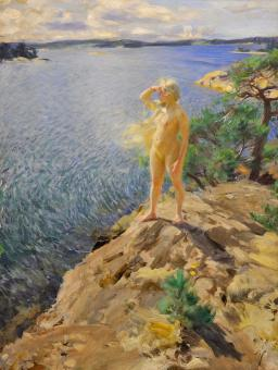 nude-woman-by-anders-zorn-anders-zorn