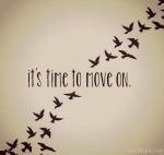 13119-Its-Time-To-Move-On